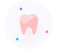 Dentist Singapore | Dental Singapore | Dental Clinic Singapore | Kids Dentist Singapore | Family