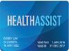Health Assist