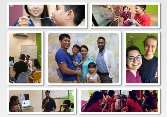 Tooth Implant | Teeth Braces | Dental Implant Singapore | Myobrace Services