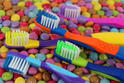 Select-fun-toothbrushes