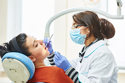 Talk-to-your-dentist